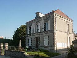 Trouan-mairie.jpg