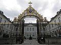 Troyes (10) Hôtel-Dieu 01.JPG