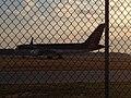 Trump Force One at Valdosta Regional Airport d.JPG