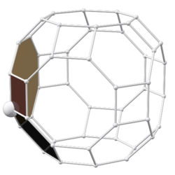 Truncated cuboctahedron permutation 0 0.png