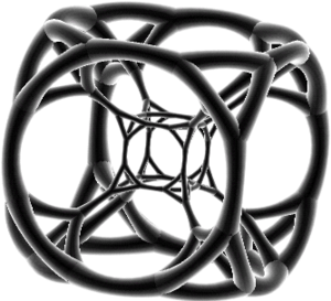Truncated tesseract stereographic (tC).png