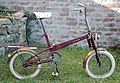 Trusty spacemaster drive side bicycle bootiebike com 1000.jpg