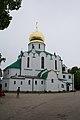 Tsarskoe Selo Alexandrovsky Park (6 of 26).jpg