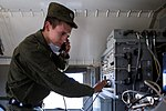 Tsentr-2015-Exercise2015-05.jpg
