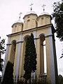 Tserkva-sviatoho-Mykolaia-hlyniany-03.jpg