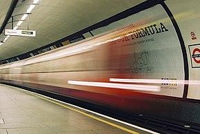 Tube station 2 cz.jpg