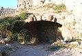 Tuchan Chateau d'Aguilar AL 54.jpg