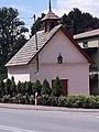 Tucznawa chapel1b.jpg
