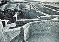 Tujibaru tombs.jpg