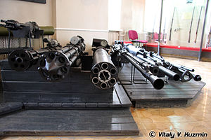 Tula State Museum of Weapons (79-55).jpg