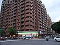 Tungching Rd Kaohsiung.jpg