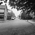 Turfpoortstraat vanaf Westwalstraat - Naarden - 20161706 - RCE.jpg