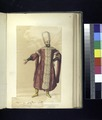 Turkey, 1815-20 (part 1) (NYPL b14896507-416384).tiff