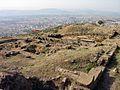 Turkey-2863 (2217179676).jpg
