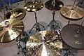 Turkish cymbals 3.jpg