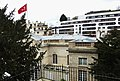 Turkish embassy in Paris-Erd2.jpg