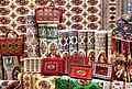 Turkmen handmade carpets and bags.jpg