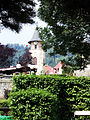 Turn clopotniță (1).JPG
