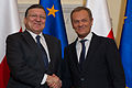 Tusk & Barroso 2.jpg