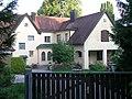 Tutzing Villa Ludendorff.jpg