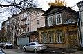 Tver-wooden-house-october-2015.jpg