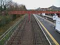Twickenham station bay high eastbound.JPG