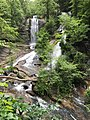 Twin Falls South Carolina 1.jpg
