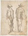 Two Standing Men MET DP809903.jpg