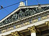 Tympanum - House of the Estates, Helsinki - DSC05073.JPG