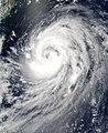 Typhoon Etau 06 aug 2003 0435Z.jpg