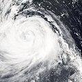 Typhoon Matsa 04 aug 2005 0430Z.jpg