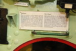 """U-Boot Typ XXI U-2540 (""""Wilhelm Bauer"""") (9447823469).jpg"""