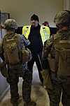 U.S. & Romanian Forces Conduct Bilateral Training 150228-M-XZ244-003.jpg