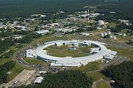 U.S. Department of Energy - Science - 164 017 003 (13784552705).jpg