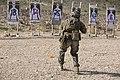 U.S. Marines & Spanish SOF hone shooting skills 160518-M-QM580-347.jpg