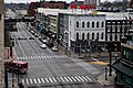 U.S. Route 60 Lexington, KY (24437761671).jpg