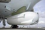 UAVSAR pod (ED12-0068-06).jpg