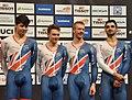 UCI Track World Championships 2018 133.jpg