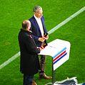 UEFA Euroleague FC Salzburg gegen AFC Ajax Amsterdam 35.JPG
