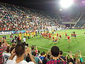 UEFA European U-21 Championship 2013 - Final 31.JPG