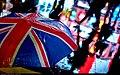 UK (15571080188).jpg