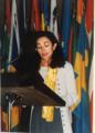 UNESCO - Subject Matter Speaker.png
