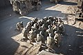 US, Afghan forces conduct checkpoint operations near COP Yosef Khel 120310-A-ZU930-005.jpg