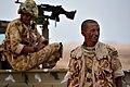 US, allied armed forces respond to terrorist threat scenario 130428-F-CJ989-006.jpg