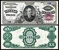 US-$20-SC-1891-Fr-317.jpg