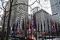 USA-NYC-Rockefeller Plaza5.jpg