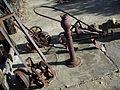 USA-San Miguel-Rios-Caledonia Adobe-Agricultural Machine-1.jpg