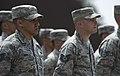 USAFE Honor Guard Airmen sharpen skills, graduate course 160609-F-ZC075-060.jpg