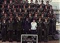 USAF Squadron 3743, Flight W058, Lackland AFB, Texas, March 1979.jpg