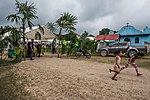 USAID Measuring Impact Conservation Enterprise Retrospective (Guatemala; Rainforest Alliance) (26432036448).jpg